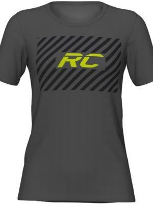 camiseta-manga-corta-scott-running-chica-mujer-sco-logo-ws-rc-run-2647961040