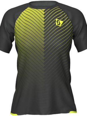 camiseta-manga-corta-scott-running-chica-mujer-sco-ws-rc-run-negro-amarillo-rc-2647951040