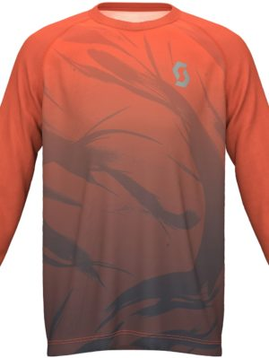 camiseta-manga-larga-scott-running-sco-kinabalu-run-naranja-2647895804
