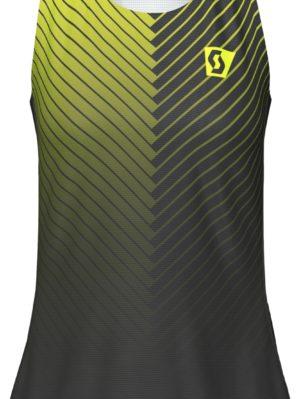 camiseta-sin-mangas-scott-running-chica-mujer-sco-ws-rc-negro-amarillo-rc-2647941040
