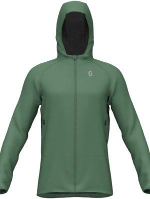 chaqueta-scott-running-sco-kinabalu-run-merino-wb-verde-2647915808