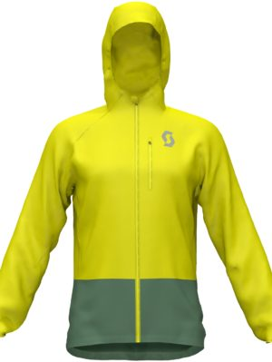 chaqueta-scott-running-sco-kinabalu-run-wb-amarilla-2647905806