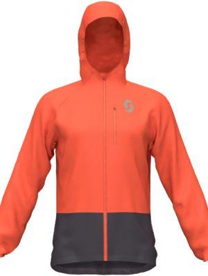chaqueta-scott-running-sco-kinabalu-run-wb-naranja-2647905804