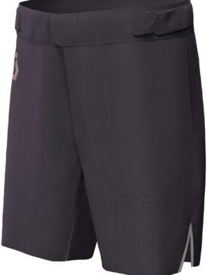pantalon-corto-running-trail-scott-sco-kinabalu-run-negro-2647925807