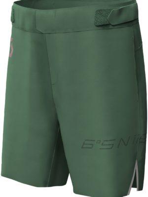 pantalon-corto-running-trail-scott-sco-kinabalu-run-verde-2647925808