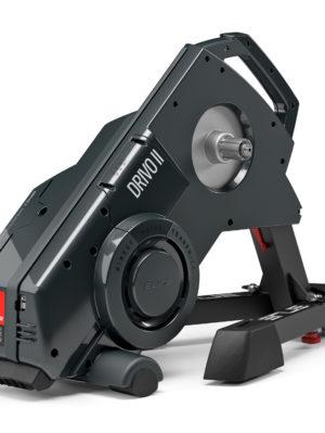 rodillo-elite-interactivo-drivo-ii-2-0165001-2