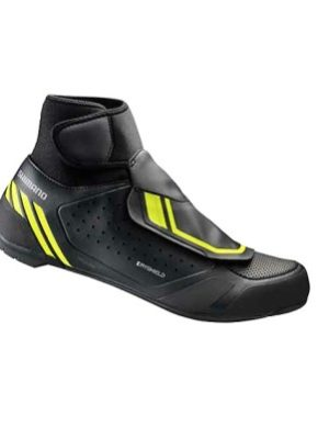 zapatillas-de-inviarno-shimano-rw5