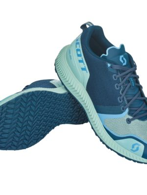 zapatillas-running-mujer-scott-ws-palani-azul-2679835900