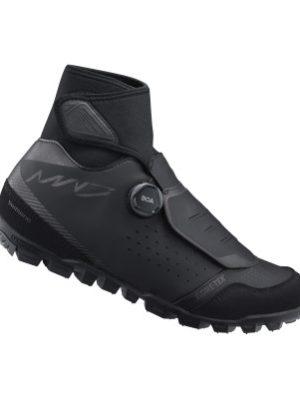 zapatillas-shimano-invierno-mw701