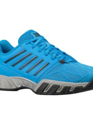 zapatillas-tenis-padel-k-swiss-bigshot-light-3-azul-05366467-1