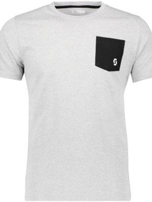 camiseta-scott-10-casual-manga-corta-chico-blanca-2662160002