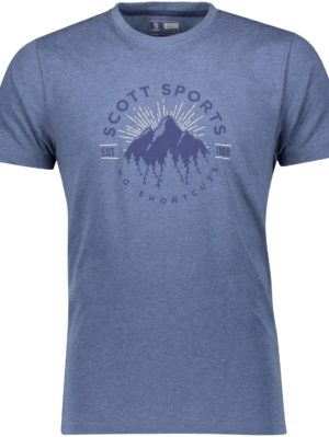 camiseta-scott-40-casual-manga-corta-azul-hea-chico-2662185903