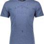 camiseta-scott-60-casual-manga-corta-chico-azul-hea-2662205903