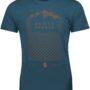 camiseta-scott-60-casual-manga-corta-chico-azul-lunar-2662205599
