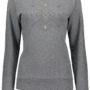 camiseta-scott-crewneck-ws-10-casual-manga-larga-gris-chica-2662293759