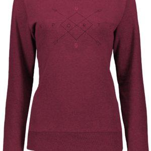 camiseta-scott-crewneck-ws-10-casual-manga-larga-purpura-chica-2662295905