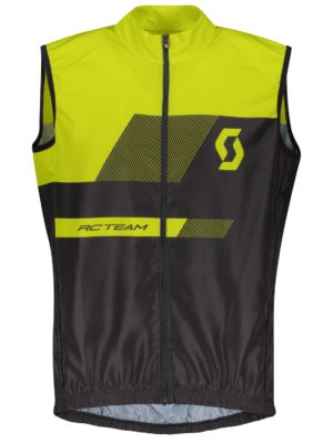 chaleco-bicicleta-scott-rc-team-10-wb-negro-amarillo-2648365024