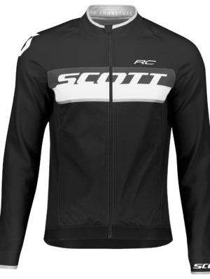 chaqueta-bicicleta-scott-rc-as-negra-blanca-2675351007
