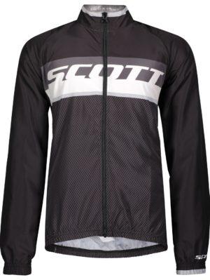 chaqueta-cortavientos-bicicleta-nino-junior-scott-jr-rc-wb-negro-blanco-2649191007
