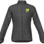 chaqueta-cortavientos-scott-running-sco-rc-run-wb-negro-amarillos-2647851040
