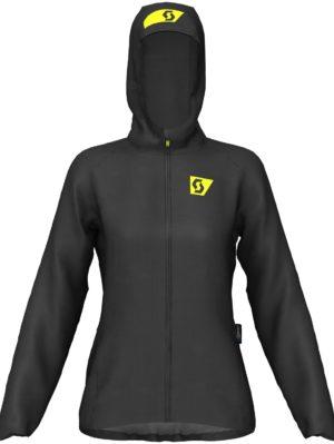 chaqueta-impermeable-scott-running-chica-sco-ws-rc-run-waterproof-negra-amarilla-2648021040