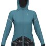 chaqueta-scott-running-ws-kinabalu-run-merino-chica-azul-indian-teal-2648075814