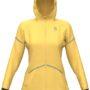chaqueta-scott-running-ws-kinabalu-run-wb-chica-amarillo-yarro-2648065812