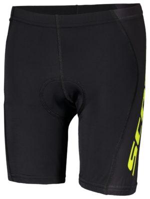 culotte-bicicleta-corto-sin-tirantes-nino-junior-scott-jr-rc-pro-negro-amarillo-2649175024