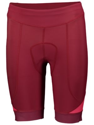 culotte-corto-sin-tirantes-chica-scott-ws-endurance-20-rojo-2503245820