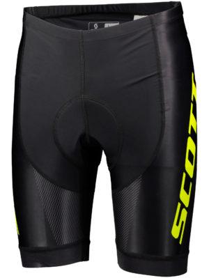 culotte-corto-sin-tirantes-scott-rc-pro-negro-amarillo-2648245024