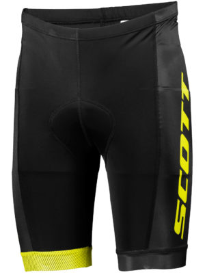 culotte-corto-sin-tirantes-scott-rc-team-negro-amarillo-2648345024