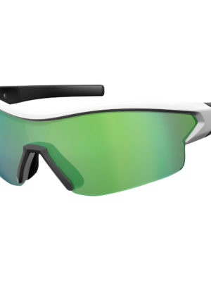 gafas-de-sol-scott-leap-blanco-negro-bicicleta-running-2660094752