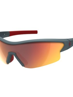 gafas-de-sol-scott-leap-gris-roja-bicicleta-running-2660091105