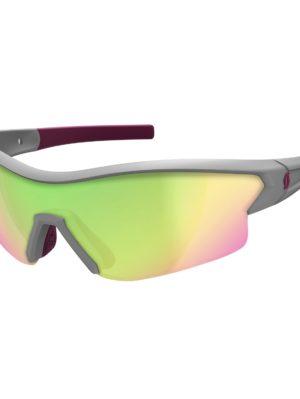 gafas-de-sol-scott-leap-gris-violeta-bicicleta-running-2660095441