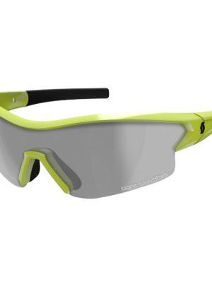 gafas-de-sol-scott-leap-ls-fotocromatica-amarilla-bicicleta-running-2660080005