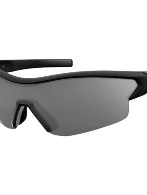 gafas-de-sol-scott-leap-multi-lente-case-negro-clossy-bicicleta-running-2660072071