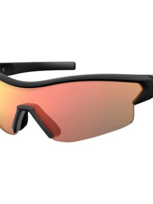 gafas-de-sol-scott-leap-negra-glossy-cristal-naranja-transparente-bicicleta-running-2660092071