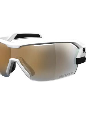 gafas-de-sol-scott-spur-blanco-mate-bicicleta-running-2660060196