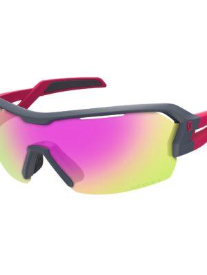 gafas-de-sol-scott-spur-gris-rosa-bicicleta-running-2660061196