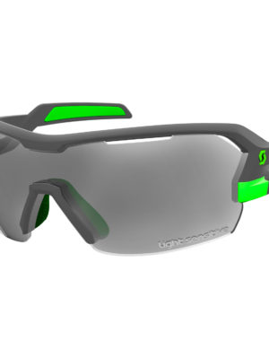 gafas-de-sol-scott-spur-ls-fotocromatica-negro-verde-bicicleta-running-2660055524