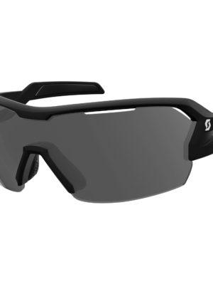 gafas-de-sol-scott-spur-multi-lente-case-negro-mate-2660040135