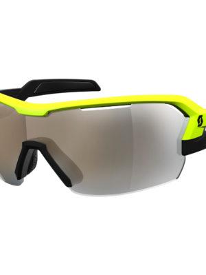 gafas-de-sol-scott-spur-negro-amarillo-bicicleta-running-2660061040