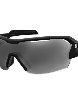 gafas-de-sol-scott-spur-negro-mate-bicicleta-running-2660060135