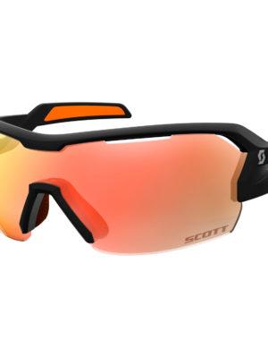 gafas-de-sol-scott-spur-negro-mate-naranja-bicicleta-running-2660061338