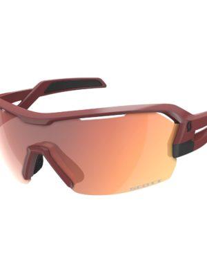 gafas-de-sol-scott-spur-rojo-dark-bicicleta-running-2660060084