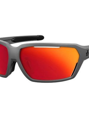 gafas-de-sol-scott-vector-gris-bicicleta-running-2505140011