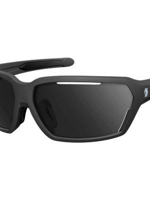 gafas-de-sol-scott-vector-negro-mate-cristal-oscuro-bicicleta-running-2505140135119