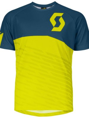 maillot-bicicleta-manga-corta-nino-junior-scott-jr-trail-10-amarillo-azul-2649205824