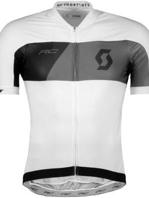 maillot-bicicleta-manga-corta-scott-rc-premium-blanco-negro-2648171035