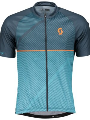 maillot-manga-corta-bicicleta-scott-endurance-30-azul-2648385822